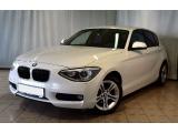 Автозапчасти для BMW 1-Series 1-серия F20/F21 2011 c авторазбора в Уфе