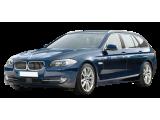Автозапчасти для BMW 5-Series 5-серия E60/E61 2003-2009 c авторазбора в Уфе
