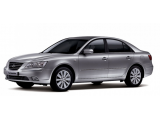 Sonata NF 2004-2010 (3)