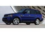 Range Rover Sport 2005-2012 (12)