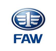 Авторазбор FAW в Уфе