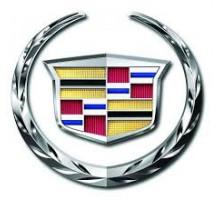Авторазбор Cadillac в Уфе