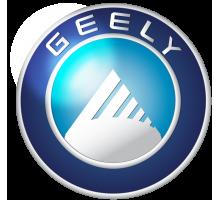 Авторазбор Geely в Уфе
