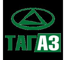 Авторазбор Tagaz в Уфе