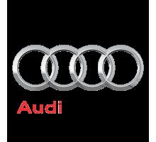 Авторазбор Audi  в Уфе