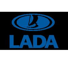 Авторазбор Lada в Уфе