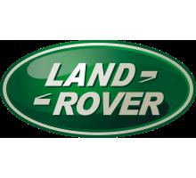 Авторазбор Land Rover в Уфе