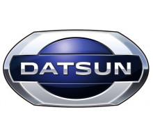 Авторазбор Datsun в Уфе