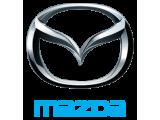 Автозапчасти для Mazda c авторазбора в Уфе