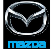 Авторазбор Mazda в Уфе