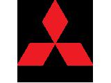 Автозапчасти для Mitsubishi c авторазбора в Уфе