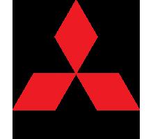 Авторазбор Mitsubishi в Уфе