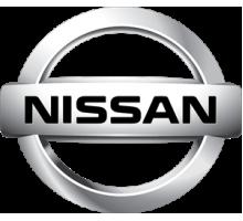 Авторазбор Nissan в Уфе