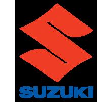 Авторазбор Suzuki в Уфе