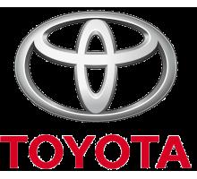 Авторазбор Toyota в Уфе
