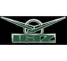 Авторазбор UAZ в Уфе