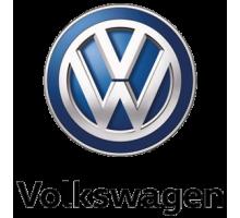 Авторазбор VW в Уфе