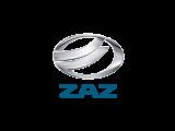 Автозапчасти для ZAZ c авторазбора в Уфе