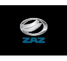 Авторазбор ZAZ в Уфе