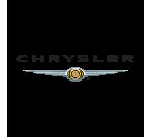 Авторазбор Chrysler в Уфе