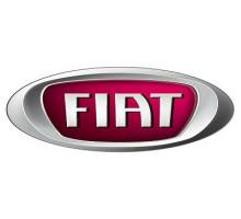 Авторазбор Fiat в Уфе