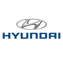 Авторазбор Hyundai в Уфе