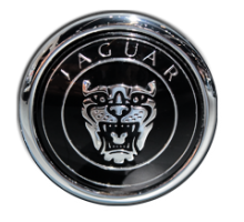 Авторазбор Jaguar в Уфе