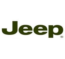 Авторазбор Jeep в Уфе