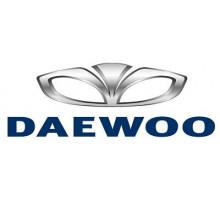 Авторазбор Daewoo в Уфе