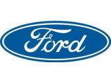 Автозапчасти для Ford c авторазбора в Уфе