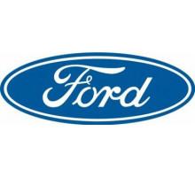 Авторазбор Ford в Уфе