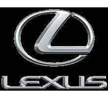 Авторазбор Lexus в Уфе
