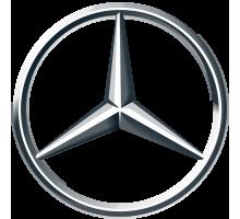 Авторазбор Mercedes Benz в Уфе
