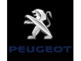 Автозапчасти для Peugeot c авторазбора в Уфе