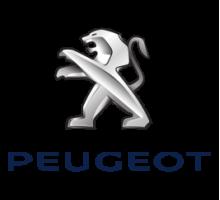Авторазбор Peugeot в Уфе