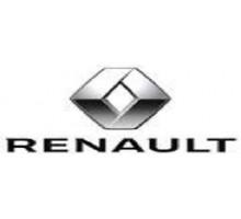 Авторазбор Renault в Уфе