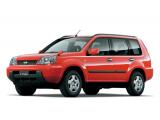 Автозапчасти для Nissan X-Trail X-Trail (T30) 2001-2006 c авторазбора в Уфе