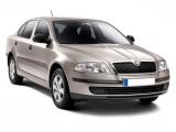 Octavia (A5 1Z-) 2004-2013 (70)