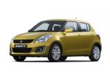 Автозапчасти для Suzuki Swift c авторазбора в Уфе