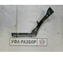 Кронштейн заднего бампера левый Peugeot 3008 2010>