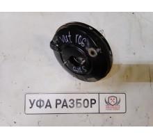 Вакуумный усилитель тормозов  VW Golf V 2003-2009