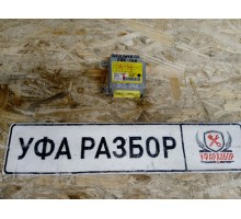 Блок AIR BAG (SRS) Mitsubishi Outlander (CU) 2003-2009