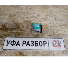Блок AIR BAG (SRS) Fiat Albea 2002-2012