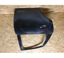 Дверь задняя правая  Ford Focus II 2008-2011