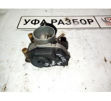 Дроссельная заслонка 1,6 ADP Audi A4 [B5] 1994-2000