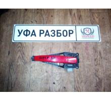 Ручка двери наружняя задняя правая Opel Corsa D 2006>