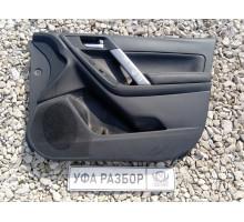 Обшивка двери передняя правая Subaru Forester (S13) 2012>