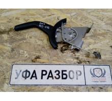 Рычаг ручного тормоза (ручник) Mitsubishi Outlander III (GF) 2012>