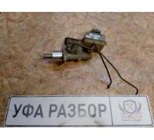 Главный тормозной цилиндр Lada Priora 2008>
