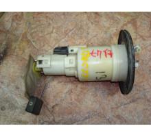 Топливный насос Honda Accrod VII 2003-2007